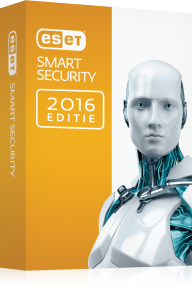 Jonatech ESET Smart Security
